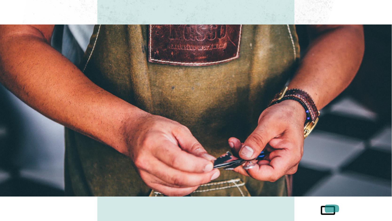 Les 5 étapes pour me lancer en tant qu'artisan 🎯