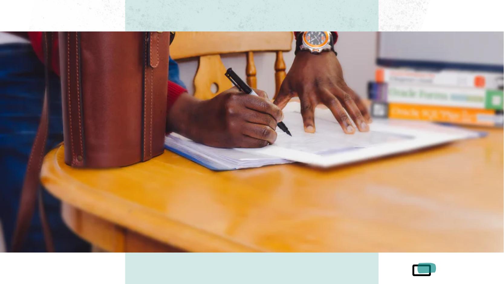 Quelles sont les aides existantes pour les créateurs d'entreprise ? 🚀