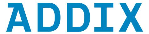 Addix