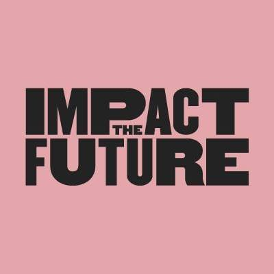 Impact the Future Conference : Waterkant Workshop
