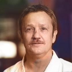 Jürgen Görtz