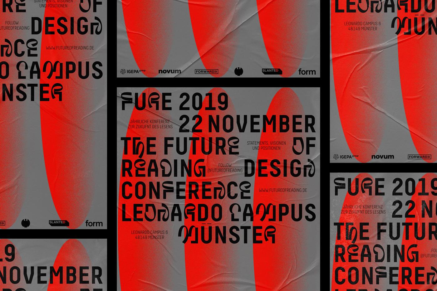 FURE 2019 Design Conference