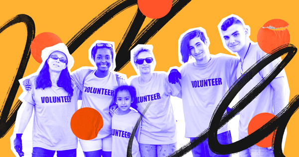 Check out the biggest changes Mobilize has made to make it easier for volunteers and organizers alike to support the causes they care about.