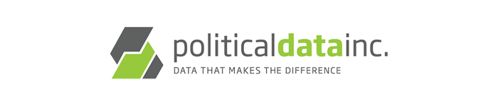 Political Data Inc. is the leading provider of volunteer management software and data for political campaigns.