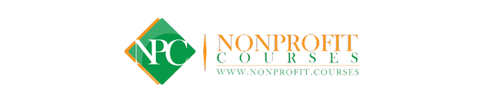 Nonprofit Courses provides volunteer management tools ideal for training and empowering your key supporters.