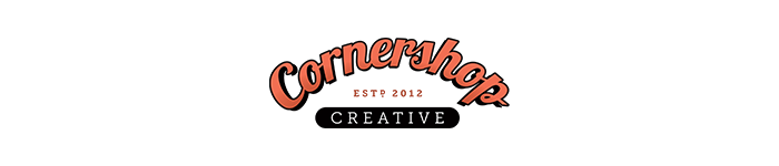 Cornershop Creative's web design services are ideal for advocacy organizations of any size.