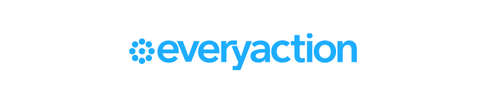 EveryAction's advocacy software is a trusted choice for data management.