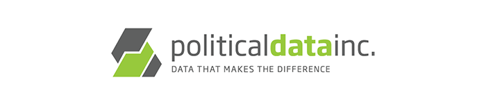 Political Data, Inc.'s advocacy software specializes in robust political data to support campaigns.
