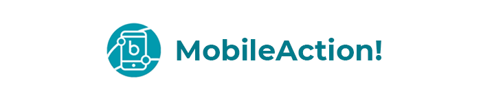 MobileAction offers effective advocacy software for organizations using Blackbaud platforms.