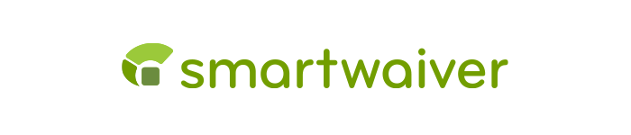 Smartwaiver's online waiver software is a new essential for many advocacy campaigns.