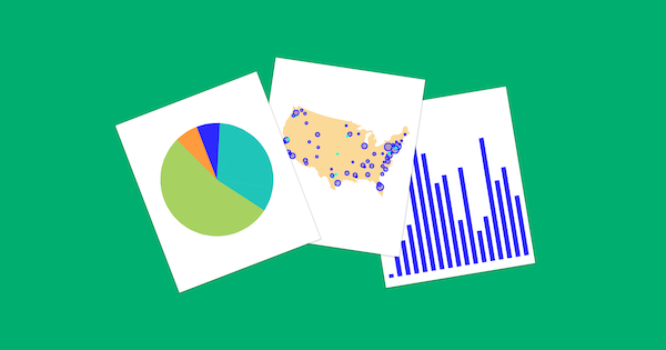 We made some updates to the Stats and Supporters (formerly known as Volunteers) tabs to help you uncover more insights.