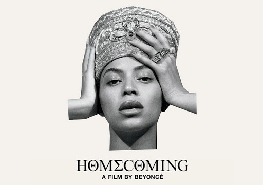 Homecoming: An Ode to the Power of African-American Youth | The Caravan