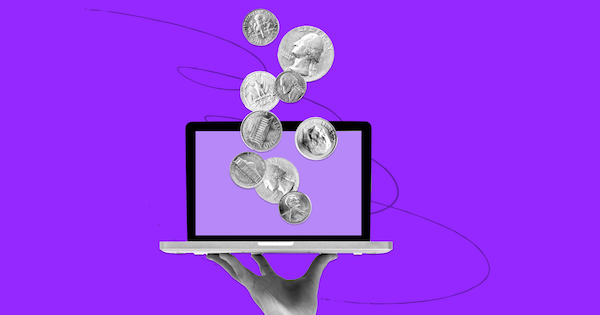 Learn how to adapt to and grow with virtual advancement in fundraising practices
