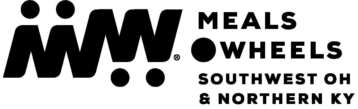 nyc census logo