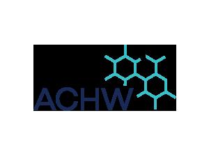 ACHW Logo