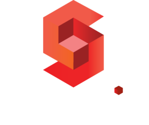 Scentia - Training and Education Group
