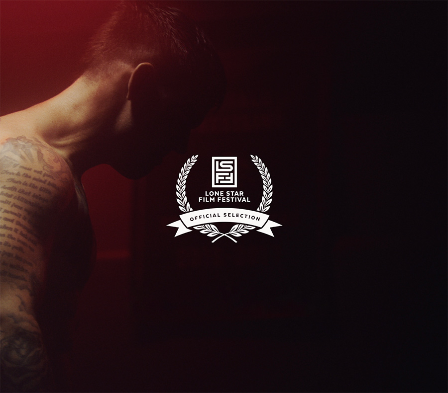 The Altar picked as one of five films for Musicbed Challenge