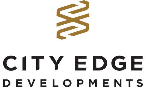 City Edge Developments S.A.E.