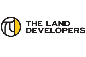 The Land Developers S.A.E.