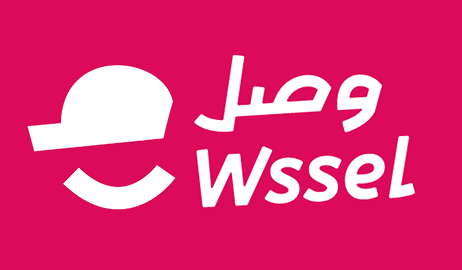 Wssel the First for Information Technology