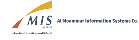 Al Moammar for Information Systems Co.