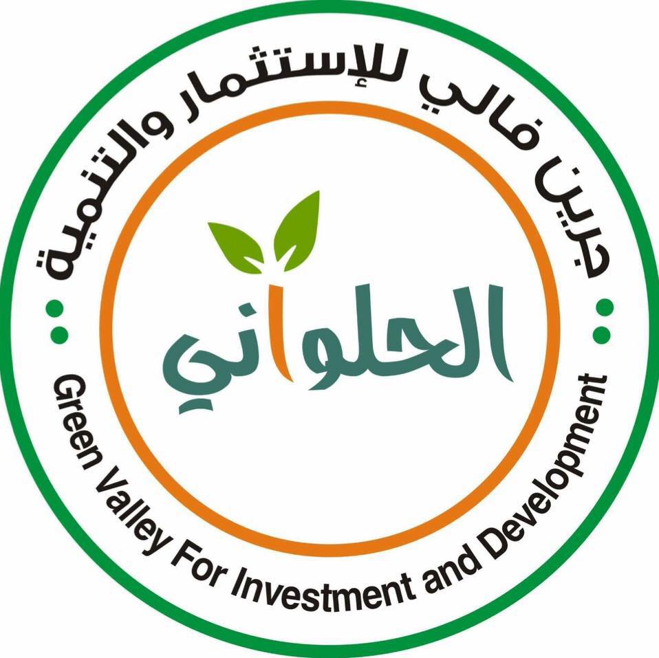 Green Valley Investment and Development S.A.E.