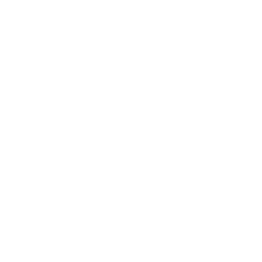 Regency Invest Whatsapp Logo