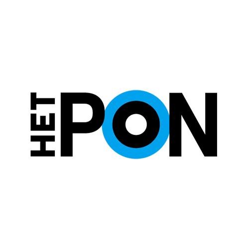 Het PON