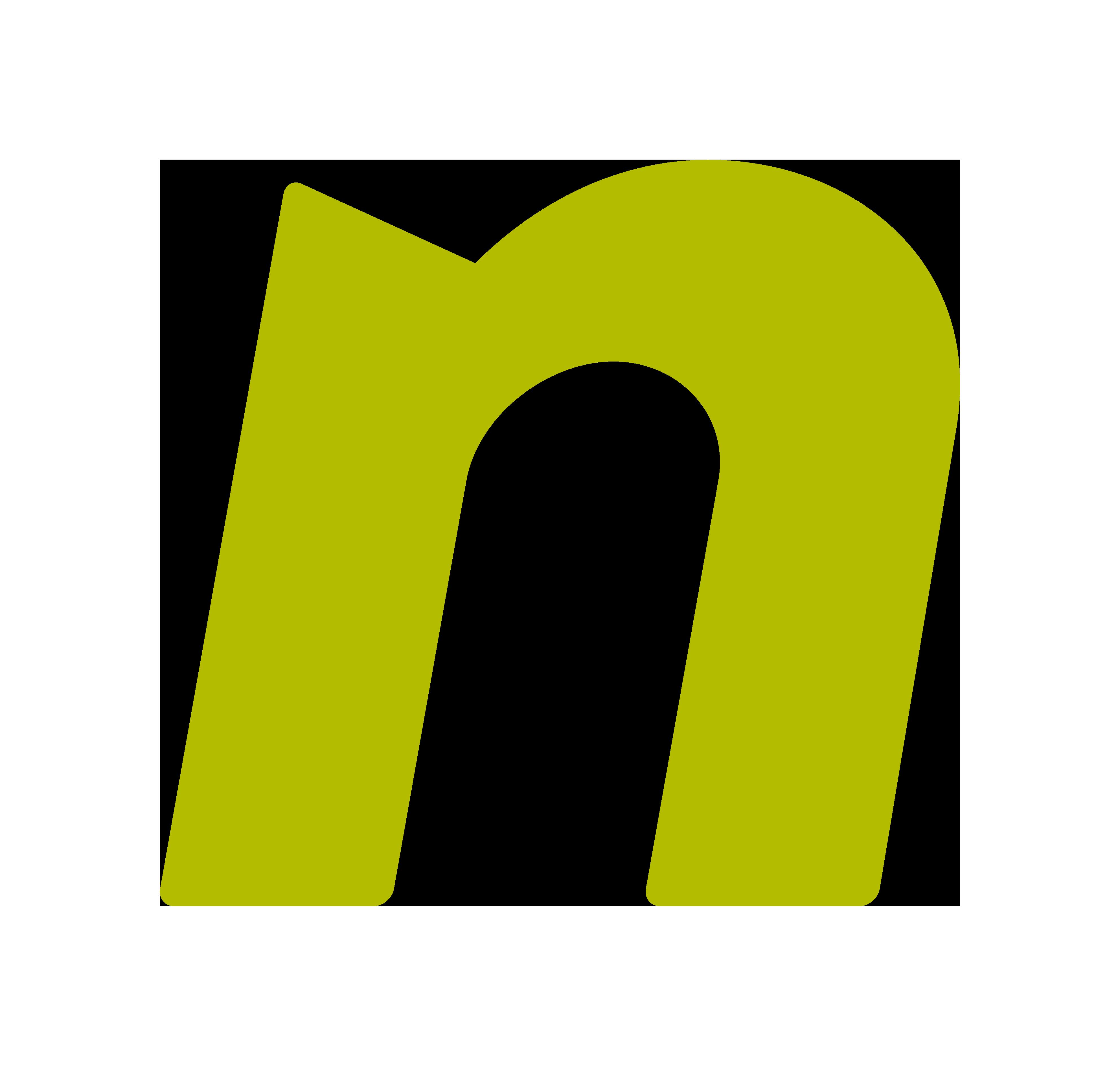 Nautus
