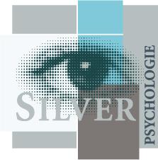 Silver Psychologie