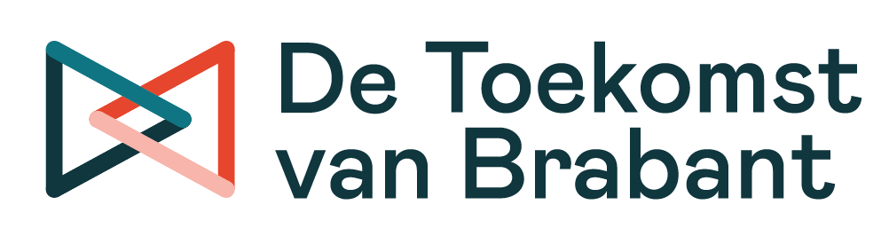 Toekomst van Brabant