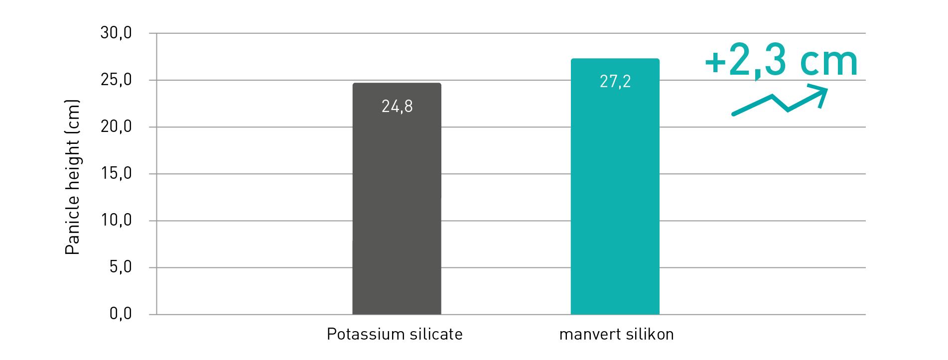 aumento calibre uva manvert foliplus