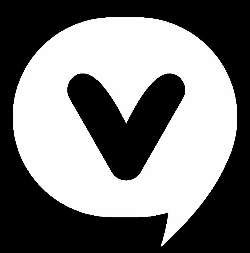 Vrank logo