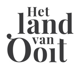 Het Land Van Ooit logo