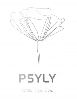 Psyly logo