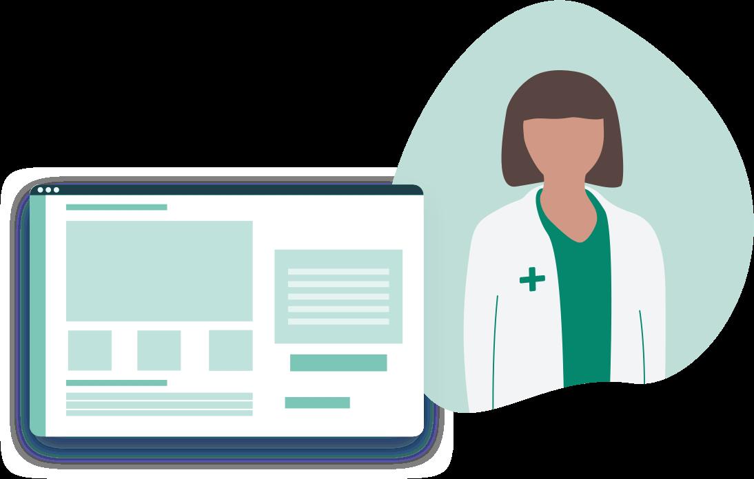 logiciel du pharmacien