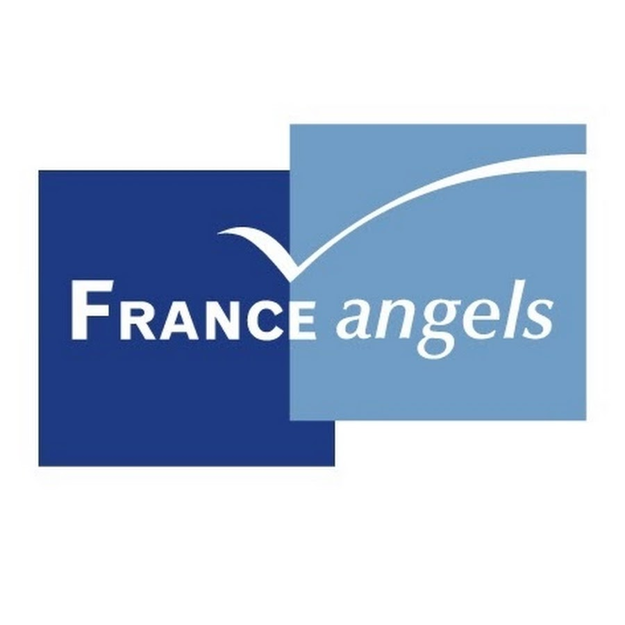 logo france angels