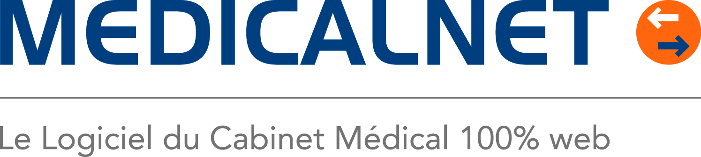 logoi medicalnet