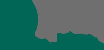 logo Alp2i