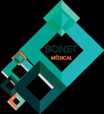 logo Bonet