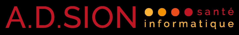 logo Adsion