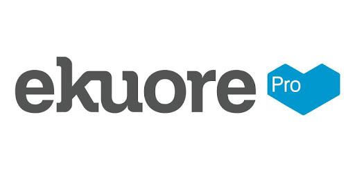 logo ekuore