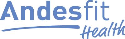 logo Andesfit