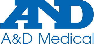 logo A&D