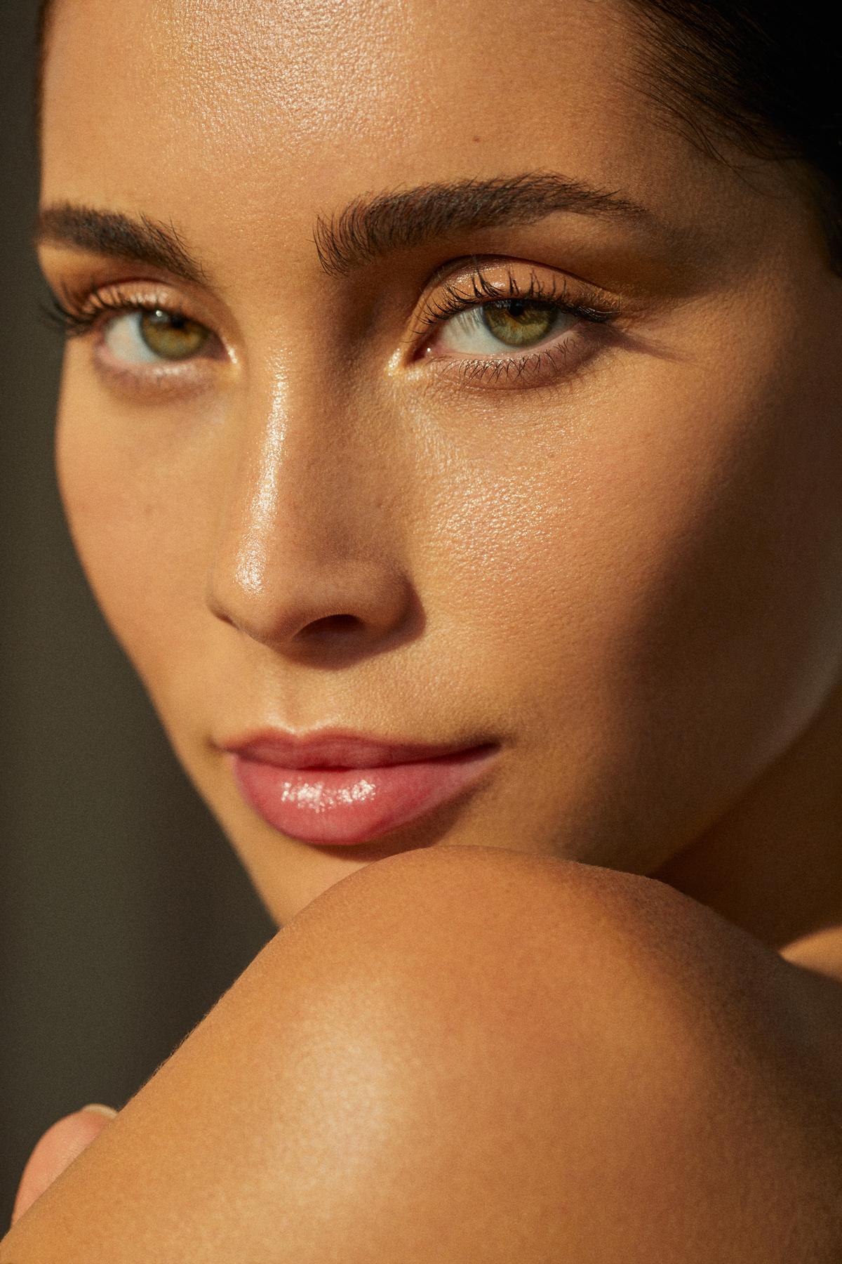 Currant Magazine Priscilla Quintana