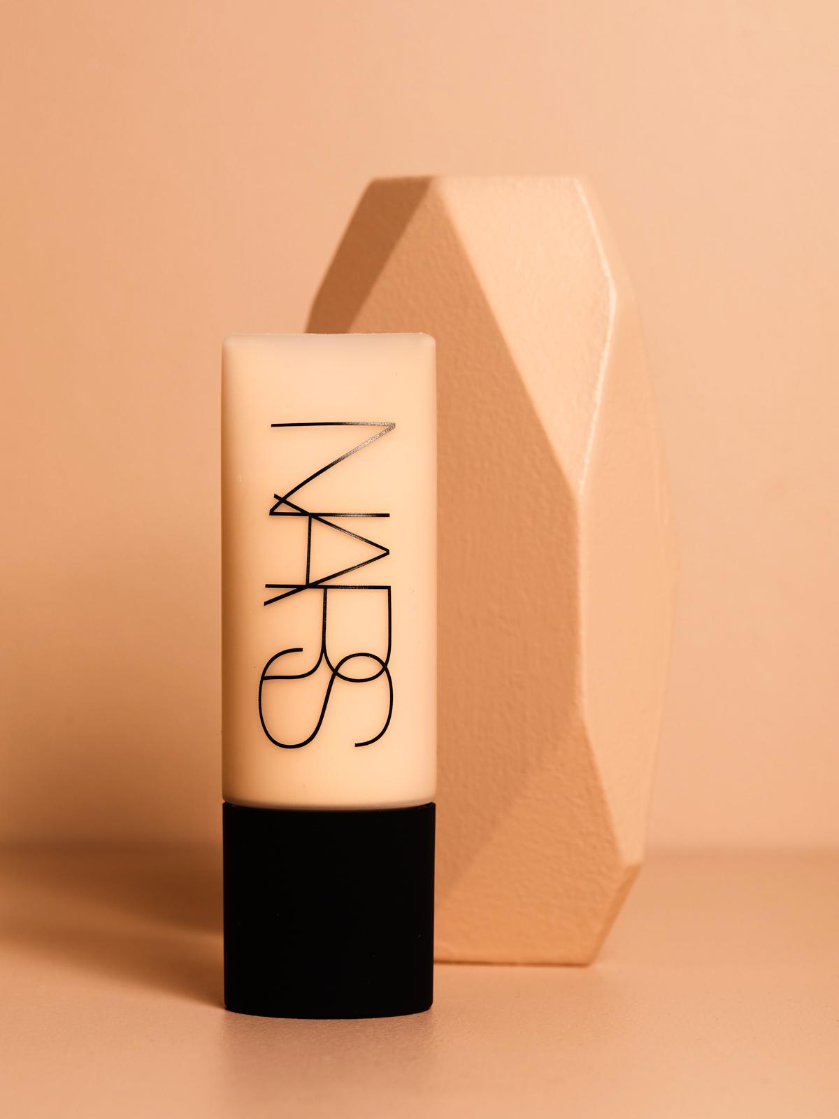 NARS Soft Matte Complete Foundation