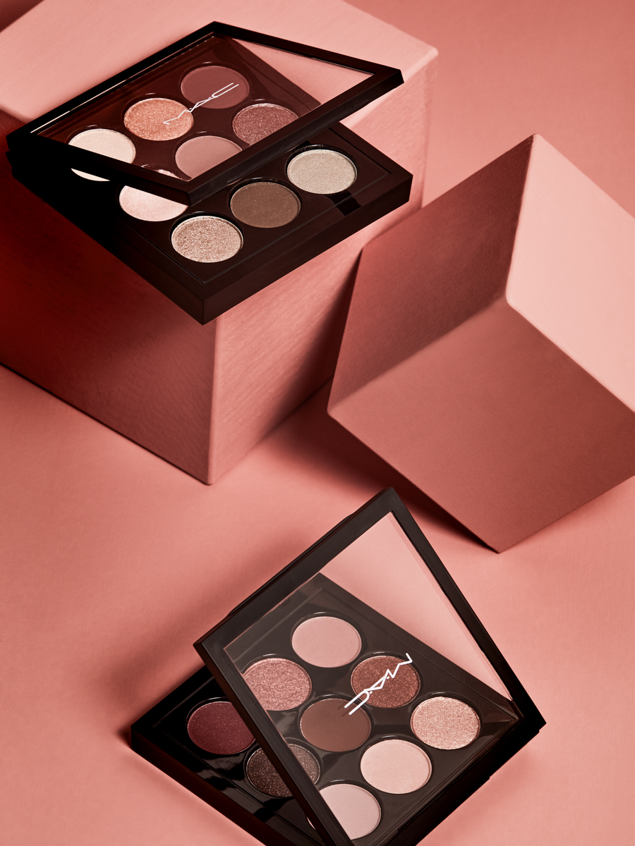 Gear up for the holidays this year with the latest essentials from Charlotte Tilbury, NARS and Giorgio Armani.