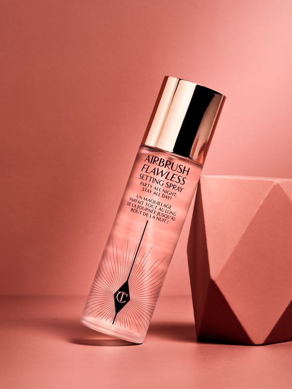 Charlotte Tilbury Setting Spray