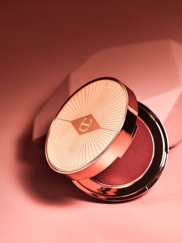 Charlotte Tilbury Lip & Cheek