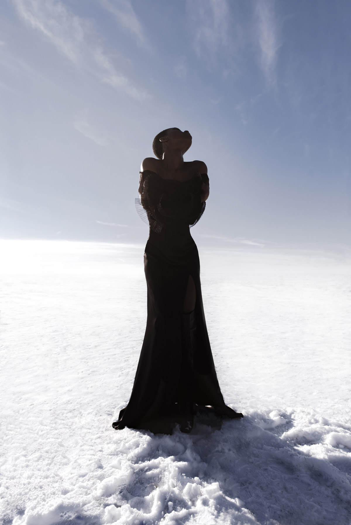 fashion editorial lotte schriek photography